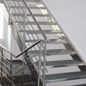 Лестница Н-Л-12
