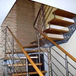 Лестница Н-Л-23