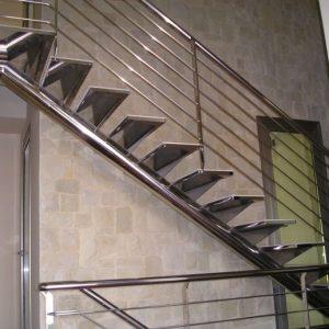Лестница Н-Л-28