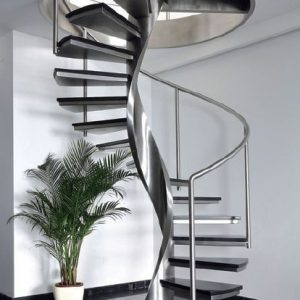 Лестница Н-Л-34