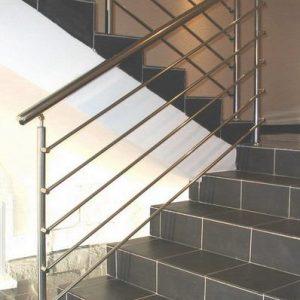 Лестница Н-Л-36
