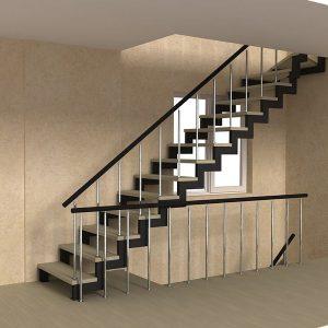 Лестница Н-Л-41