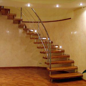 Лестница Н-Л-44