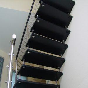 Лестница Н-Л-47