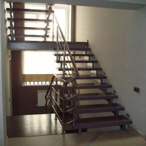 Лестница Н-Л-48