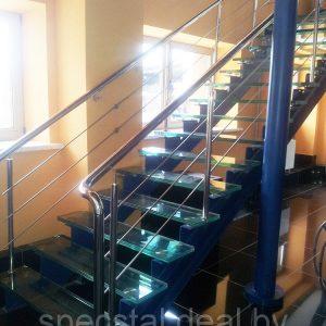 Лестница Н-Л-56