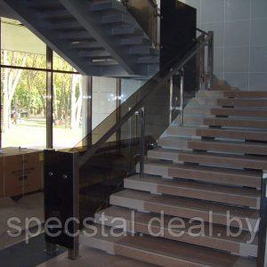 Лестница Н-Л-58
