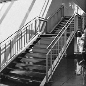 Лестница Н-Л-59