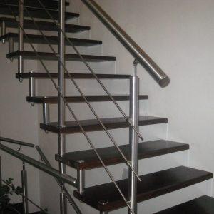 Лестница Н-Л-7