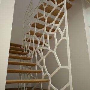 Лестница Р-Л-4