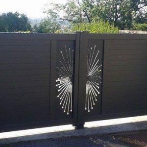 Ворота Р-В-11
